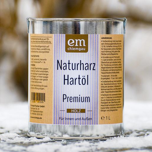 Naturharz-Hartöl-Premium-Holz_EM-Chiemgau