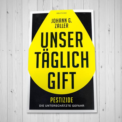 Unser-taeglich-Gift_Zaller_Cover_EM-Chiemgau
