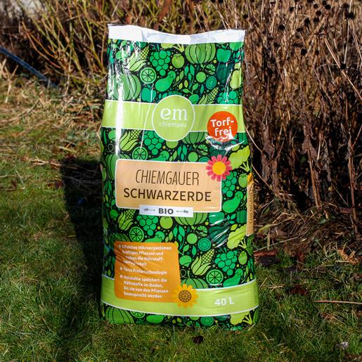Chiemgauer-Schwarzerde_Bio-Torffrei_EM-Chiemgau