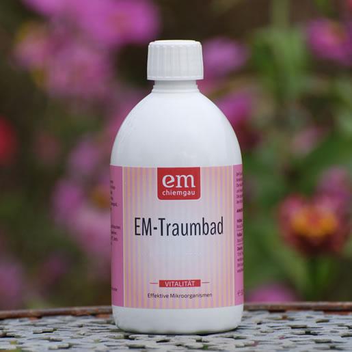 Effektive-Mikroorganismen_EM-Traumbad_0,5L_EM-Chiemgau_Ueberarbeitet