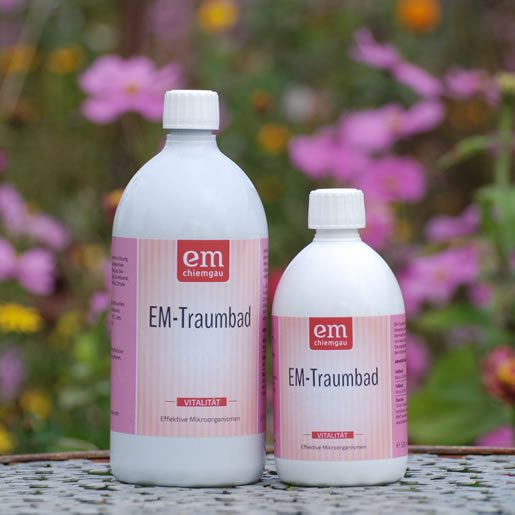 Effektive-Mikroorganismen_EM-Traumbad_EM-Chiemgau_Ueberarbeitet