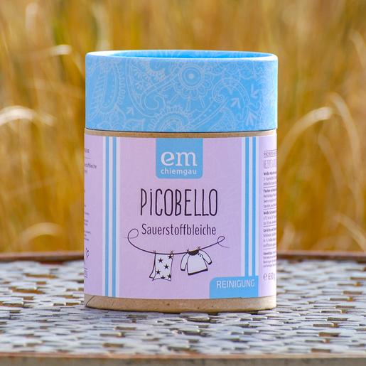Picobello-Sauerstoffbleiche_Pappdose_EM-Chiemgau