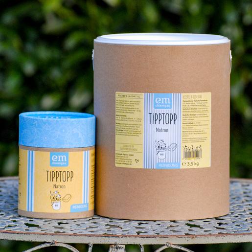 TippTopp-Natron_Gruppe_EM-Chiemgau
