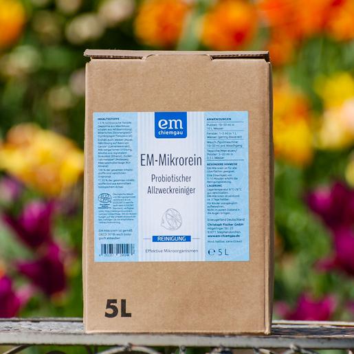EM-Mikrorein_probiotischer-Reiniger_5L-BIB_EM-Chiemgau