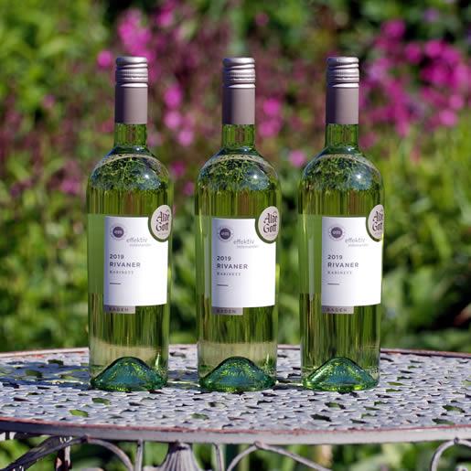 Alde-Gott-Wein-Rivaner-Trio-Regenerative-Landwirtschaft-EM-Chiemgau - Kopie