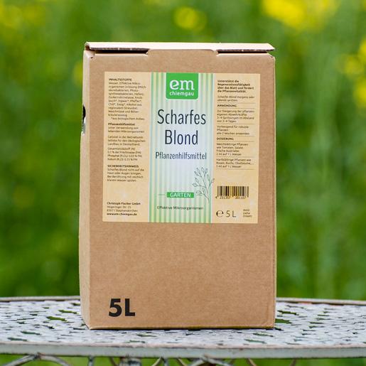 Scharfes-Blond_5L_BIB_EM-Chiemgau