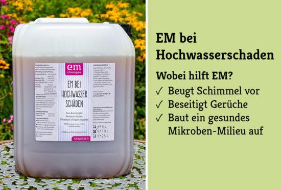 EM-Chiemgau-Hochwasser-Aktion-EM-Hochwasserschaeden
